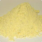 Corn Flour